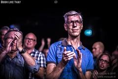 mcloudt.nl-201710CubisBoom-FB-IMG_3811-1