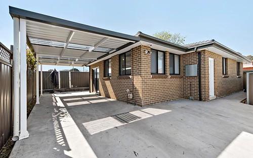 65A Pretoria Rd, Seven Hills NSW 2147