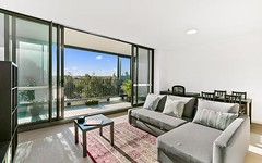 G1-401/55 Hill Road, Wentworth Point NSW
