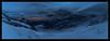 Midnight (apodemetes) Tags: fieschertal wallis schweiz ch mitternacht midnight vollmond aletsch gletscher glacier jungfrau canonef35mmf14liiusm canoneos5dmarkiv