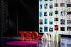 2S3A7634 (TEDxADMU_) Tags: franz gaw photography tedxadmu tedxadmuviewpoints tedx