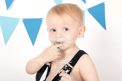 Piccoli Ricordi Photography - Cake Smash Portfolio (piccoliricordiphotography) Tags: cake smash smashcake cakesmash torta bandierine bandiere flags baby babyboy boy primo compleanno first birthday piccoli ricordi photography