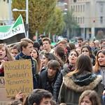 """30397732214_Manifestación Estudiantil <a style=""""margin-left:10px; font-size:0.8em;"""" href=""""http://www.flickr.com/photos/155568933@N04/23750726638/"""" target=""""_blank"""">@flickr</a>"""