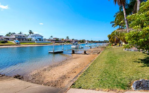 41 Ballina Cr, Port Macquarie NSW 2444