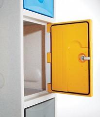 Cycle-racks-Waterproof-Plastic-Lockers-probe-ultrabox-Plus-2-1
