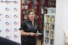"""Inauguración de la exposición de pinturas de Rubén Darío Carrasco • <a style=""""font-size:0.8em;"""" href=""""http://www.flickr.com/photos/136092263@N07/23827781298/"""" target=""""_blank"""">View on Flickr</a>"""
