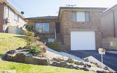 8 Roma Avenue, Mount Pritchard NSW