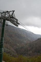 Madeira (ArthurPijpers) Tags: funchal kabelbaan