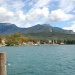 Riva del Garda - Altstadt (25) - Uferpromenade thumbnail