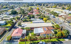 479 George St, South Windsor NSW