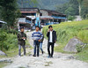 DSC03746 (accabba) Tags: annapurnabasecamp abc trek