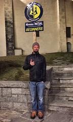 IMG-20170401-WA0106_a (St Wi) Tags: chamonix freeride ski snowboard rossignol armada k2 skiing freeriding snowboarding powder pow gopro snowfrancehautesavoiedeepsnowwinterspringsport brevent flegere grandmontes argentiere aiguilledumidi montblanc mardeglace courmayeur fun goodtimes