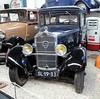 1933 Peugeot 201  (1) (Vriendelijkheid kost geen geld) Tags: automobiel museum schagen peugeot 201 1933
