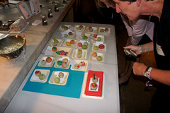 19-10-2017 BJA Japanese Desserts Workshop & Matcha Tasting - DSC07761