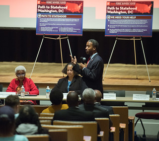 MMB@Ward5DemocratsMonthlyMeeting.10.23.2017.Khalid.Naji-Allah (2 of 23)
