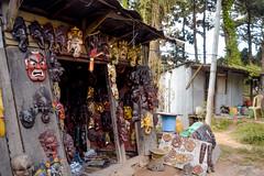 DSC_9577 (zuyetawarmatik) Tags: nagarkot nepal