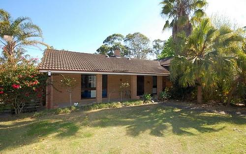 78 Murray Road, Wingham NSW