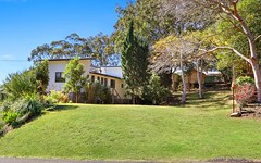 10 High View Road, Pretty Beach NSW