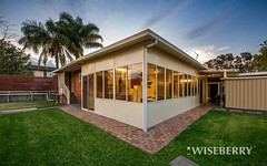 3 Magnolia Close, Chittaway Bay NSW