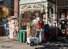 GingerBreads (Bruce Livingston) Tags: storefront oceangrove newjersey shore nj njshore