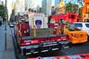FDNY Plant Ops PO-25 (Triborough) Tags: ny nyc newyork newyorkcity newyorkcounty manhattan hellskitchen fdny newyorkcityfiredepartment firetruck fireengine plantops po25 dodge ram