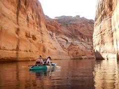 hidden-canyon-kayak-lake-powell-page-arizona-southwest-4829