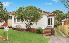 98 Smith Avenue, Allambie Heights NSW