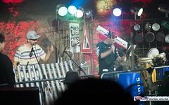 felsenkeller_28okt17_0143 (bayernwelle) Tags: felsenkeller party stein an der traun 28 oktober 2017 schlossbrauerei bayern bayernwelle fotos event stimmung musik dj bier steiner