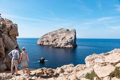 Sardinien Tag 11  (9)
