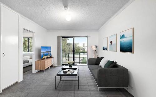 5/13 Frazer St, Collaroy NSW 2097