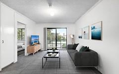 5/13 Frazer Street, Collaroy NSW