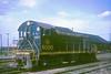 GTW Alco S4 8090 (Chuck Zeiler) Tags: gtw alco s4 8090 railroad elsdon chuckzeiler chz chicago