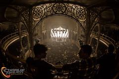 J Hus (charlie raven) Tags: 2017 jhus bournemouth charlieraven live performing tour uk grime rapper o2academybournemouth o2academy