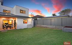 18A Scott Street, Toongabbie NSW
