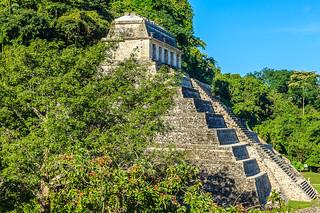 Mexico-131118-304