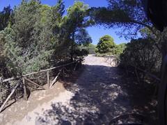 Sardinien Tag 8 (22)
