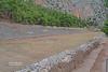 Delphi Stadium_IMG_9963 (bud_marschner) Tags: delphi greece