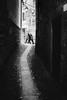 Police (*trevor) Tags: 2017 italy lagodorta orta ortasangiulio xt2 xf23mm alleyway blackandwhite italia narrow path