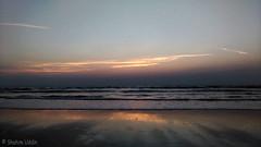 Photo - 15 (Shahim Uddin Saba) Tags: shahimuddinsaba sky beach coxs bazar bangladesh