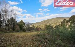 198 Simmonds Creek Road, Tawonga South Vic