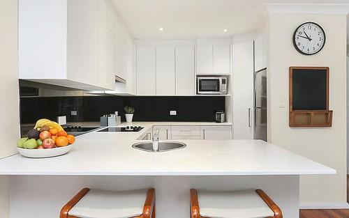 18A Silverleaf Row, Menai NSW 2234