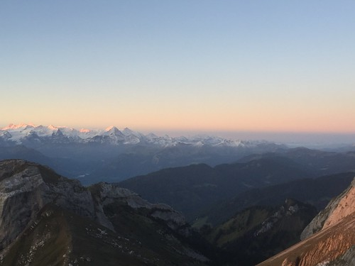 20170915_Schweizreise_Ai_020