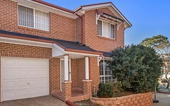5/36 Holland Crescent, Casula NSW