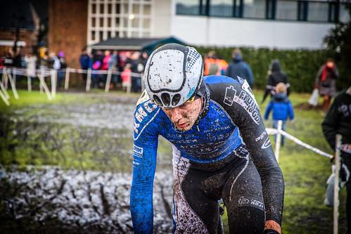 Centrumcross Surhuisterveen