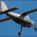 Dornier DO-27A-4