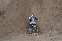 DSC_8848 (Hagmans foto) Tags: arlandamotocross motocross motox mx dirtbike enduro