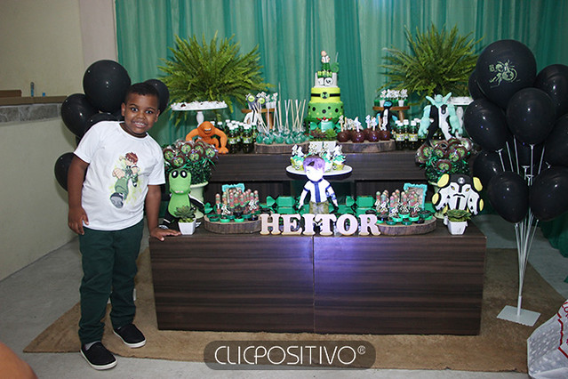 Heitor (55)