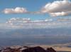 Pike s Peak looking NW (H9) (ssepanus) Tags: sepan co colorado pikespeak sony h9