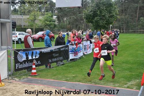 RavijnloopNijverdal_07_10_2017_0219
