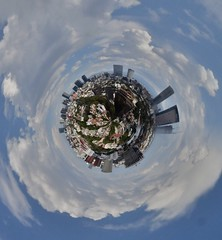 Mundo (sbsrodman) Tags: rollworld nikon1024mm nikond5300 cdmx nikon méxico ciudad planeta